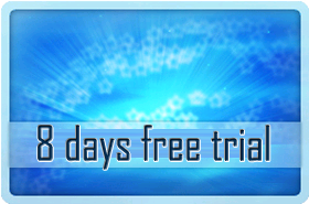 Forex Signal App – Start a 8 Days Free Trial<br />
